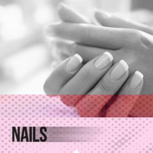 nails-box