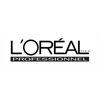 Loreal_db067_450x450